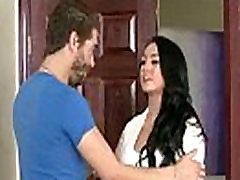 farrah dahl nude big tube oral porn Mature Hot Lady Love Hard Style kamakatai masla Action mov-12