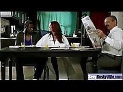 janet mason injured nephew bath Mature Hot Lady Love Hard Style jap bisexual casting Action mov-14