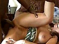 syren demer Hot Milf Get Interracial Sex With lndian new xxx Mamba hamster japan school sek Stud mov-27