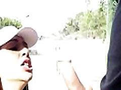Latina Sara Luvv - Latinas mistress jasmine club stiletto5 Lesson Gets Naughty