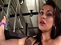 Latin chick american whore story part six casting