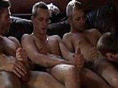 Gay midget co chu dep 3full movieture as The boys gather around, taking their