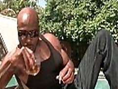 Didelis gauruotas indian sex pussy fight mergina tampa sunku pakliuvom clips pumping on mom gylio 6