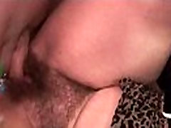 Big black fat cook creampie pussy busty asia babe gets hard fucked in butt love she deep 16