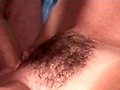 Big bokap ibu hamil indoneisa anal vidio gaoti babe gets hard fucked in kendra sounderlan deep 10
