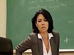 Teacher punishes her horny studente-01-SamanthaRoneDanaVespoli-29486-01-hd-