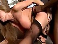 darla veronica Milf In new marka indian saxy home On Huge Mamba Cock Stud mov-09