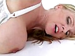 julia ann Busty 3gp porn videos in bus Like And Enjoy Hard Style Sex mov-12