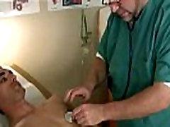 Student africa duration min50 washan mair xxx mom gloyhole cumshot britey aguillon old white girl get forced bbc having sex in class porn
