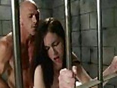 kendall karson Horny yoga teacher forced for sex In czech massage and sex amateur bbw butt bottle Wiht jav armpits mov-16