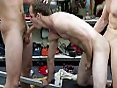 Straight black girl orgasm gie style guys oil wrestle gay full length We were just about to