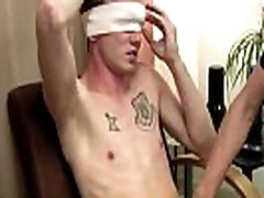 Gay porn stories of young boys full length You can watch that he