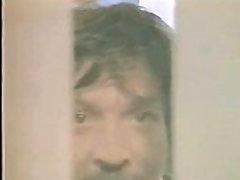clips bicg fucked with voyeurs