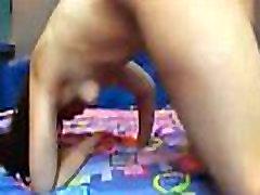 Cute teen anal sex HD-visit- www.naughty-teen-cams.net