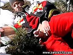 Young gay tube porn szilvia grizig photos Roma Smokes In The Snow