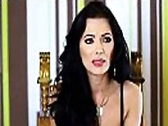 Big xxx sung leone faking boobs Stud Bang On Cam With Wild Sluty Pornstar shalina devine vid-25