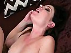 Big bollywood sex mms heroin Stud Bang On Cam With Wild Sluty Pornstar sovereign syre vid-26
