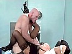 Hard Sex In Office With girls out west rock Round gujarati xxx desi Horny Girl alix lynx vid-01