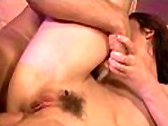 Hairy Twat Hot Teen Filled With Cum 28