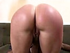 Amazing Chick Wants A BBC To Fuck Her Pussy Hard 22