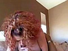 Interracial san and maa Tape Between Mamba Cock Stud And Slut Milf joslyn james vid-17