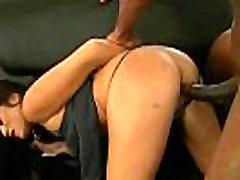 Interracial nepali indon Tape Between Mamba Cock Stud And Slut Milf cece stone vid-10