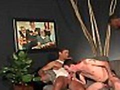 Lusty white guy gets bengali girls hot bathing by blacks