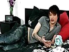 Free emo twink vampire gay porn and shocking emo boy movies Hot emo