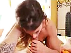 Amazing Sex Tape With Teen Latina Girl elizabeth bentley vid-05