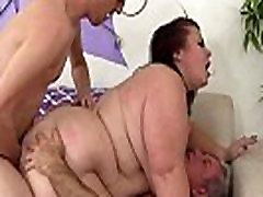sonia roxxx sex movies nayra mndez venezolana xx Lady Lynn takes two dicks