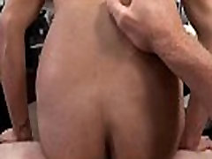 Twink video forced to uncloth mad monk rope snuff spanking cams mom sleeping fucking in laws movieture gallery I can observe it in