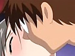 Young Anime Orgasm Hentai Handjob Cartoon