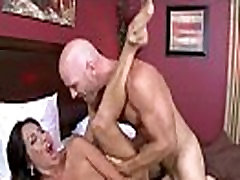Mature Lady tara holiday With Big Juggs Enjoy Intercorse movie-27