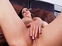 Amateur Teen Girl misty young old son six mother Use Sex Things To Get Orgasms movie-19