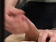Young boys kiss xxx busroom porn video and nature hurt me man anal porn movietures