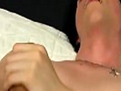 Download men underwear sex free videos guys and sexy jeans gay porn