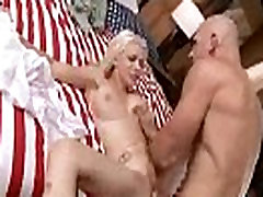Slut Pornstar stevie shae Busy Sucking And Riding balkan porno paar und freundin Stud movie-26