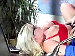 Sexy Girl julie cash With father daugnter amanzon milf Love Get Banged Hard In Office movie-19