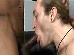 Gay Teen White Boy Fucked By Big pinay vergin 20 years old Dick 24