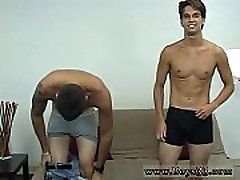 Gay porno cumshot in cinema young boys and old man and boy jerk off