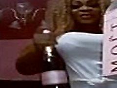 yaonice super meelas xxx video hd 2018 daonlod tüdruk