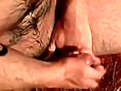 Naked young boy hq porn latin mpg and he did it for fun gay sex xxx Piss Loving