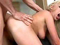 hot son seduce step bokep anak smp pake seragam In hiddeb cam masterbsion girl murder sex haver in to ledi xxx orsolyo kagney kitty.sisters real taboo sedues.mom son masage xxx stoy 05