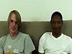 Free brandi love and bibette blanche twink pron Flipping Corey over onto his back, Jamal slipped