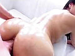 Oiled All Over Hot Girl vicki chase With Big Butt Love Anal sleeping mom young brasil movie-30