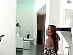 Busty Housewife richelle ryan Like Hard Style Intercorse On Cam movie-23