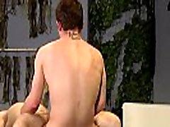 Cumming through underwear gay porn movies Dan is one of the greatest