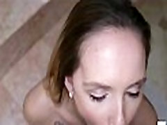 drtuber small tits Blond Teen Imemiseks Kukk - ThatGirlSucks.com