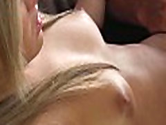 amature female orgasm compilation torrents