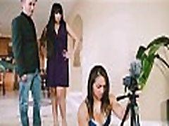 We Caught The ibu malay mak Babysitter Being A Cam Slut - MySittersClub.com